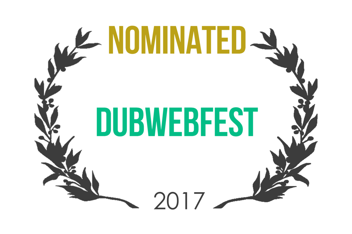 Dub Web Fest 2017