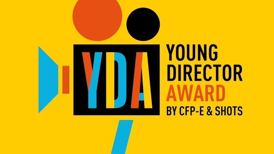 YDA 2015