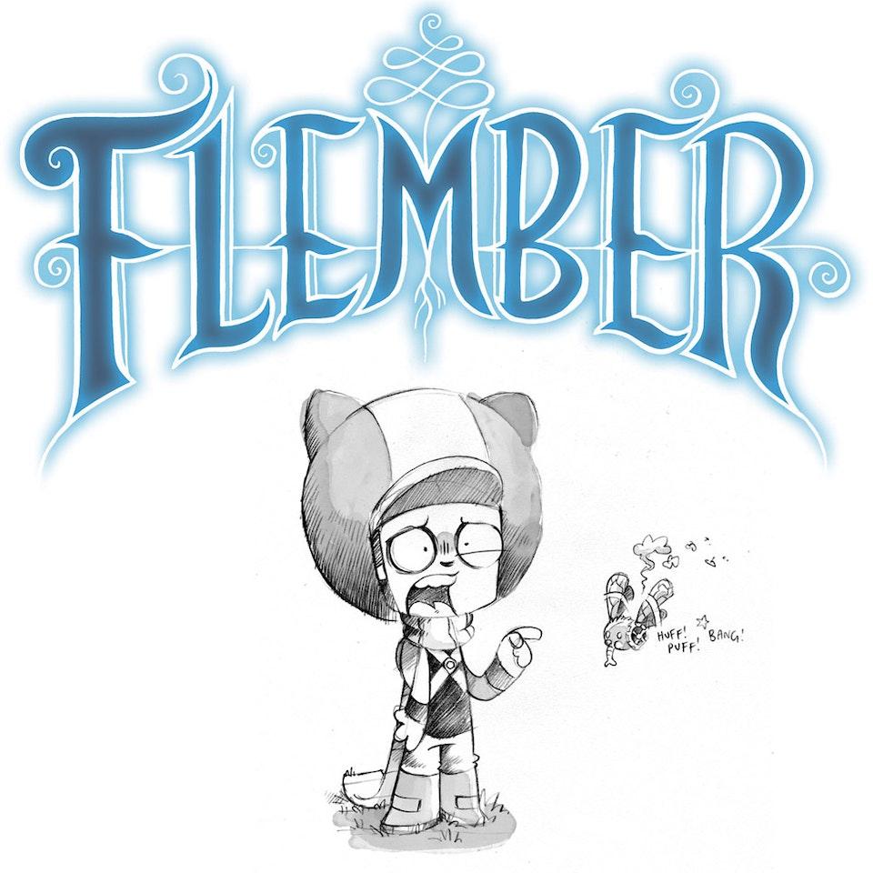 FLEMBER