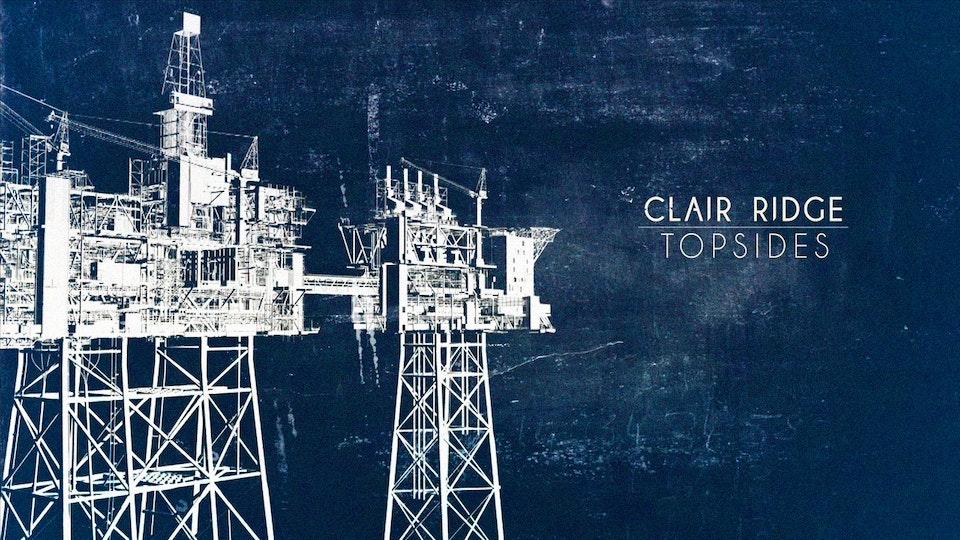 BP Claire Ridge