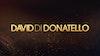 David Di Donatello 2017