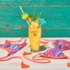 MALIBU - Summer Drinks