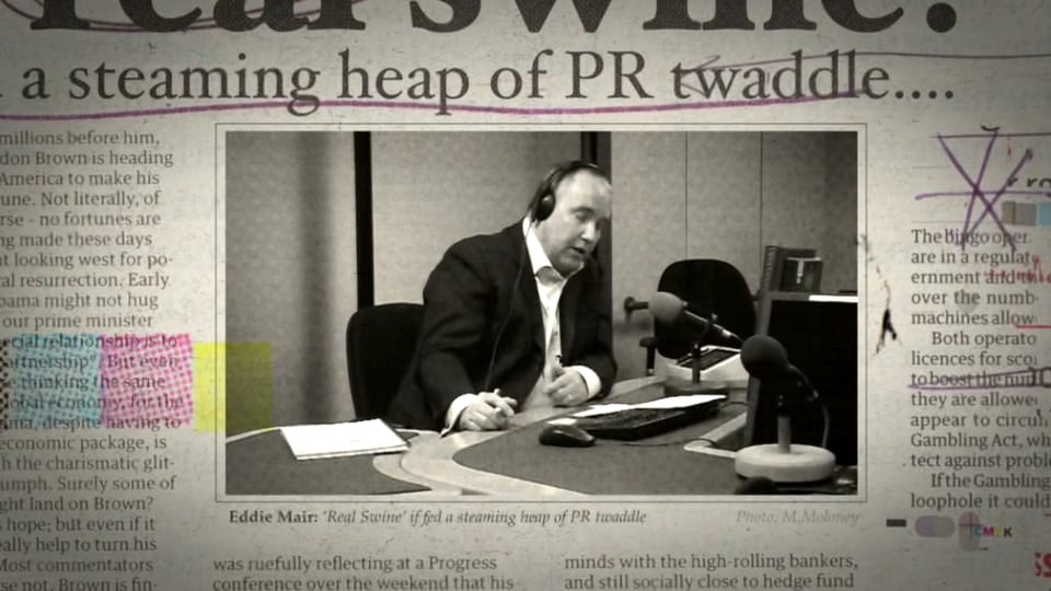 BBC - Radio4