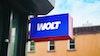 Wolt - Brand Identity
