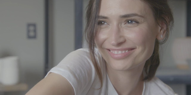 COMMERCIAL: 'Pottery: Beauty