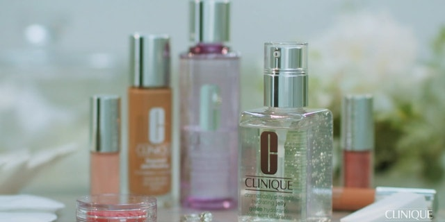 Clinique Commercial - Busy Mom