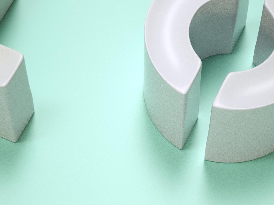 LOD Ceramics lod_green_001