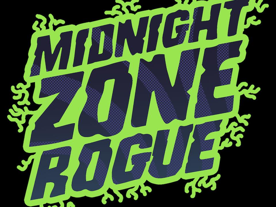 Logo Design & Branding MZR_Logo_bigbg_solid_