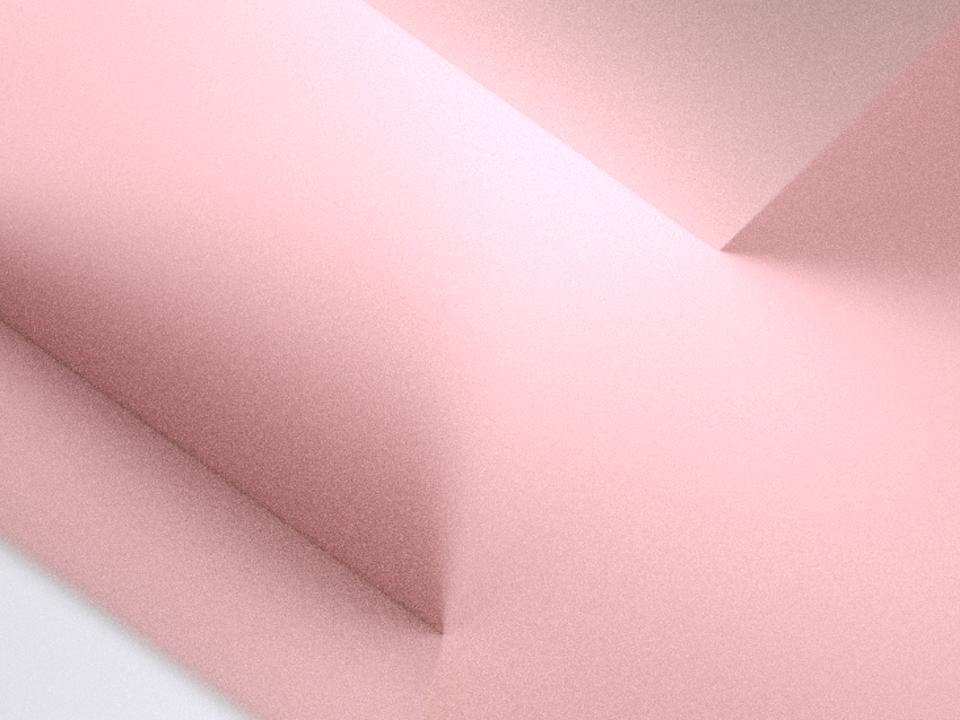 LOD Ceramics lod_pink_003