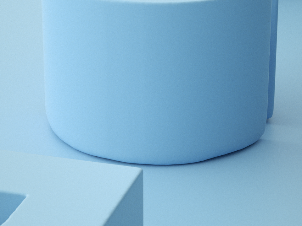 LOD Ceramics lod_real_blue_002