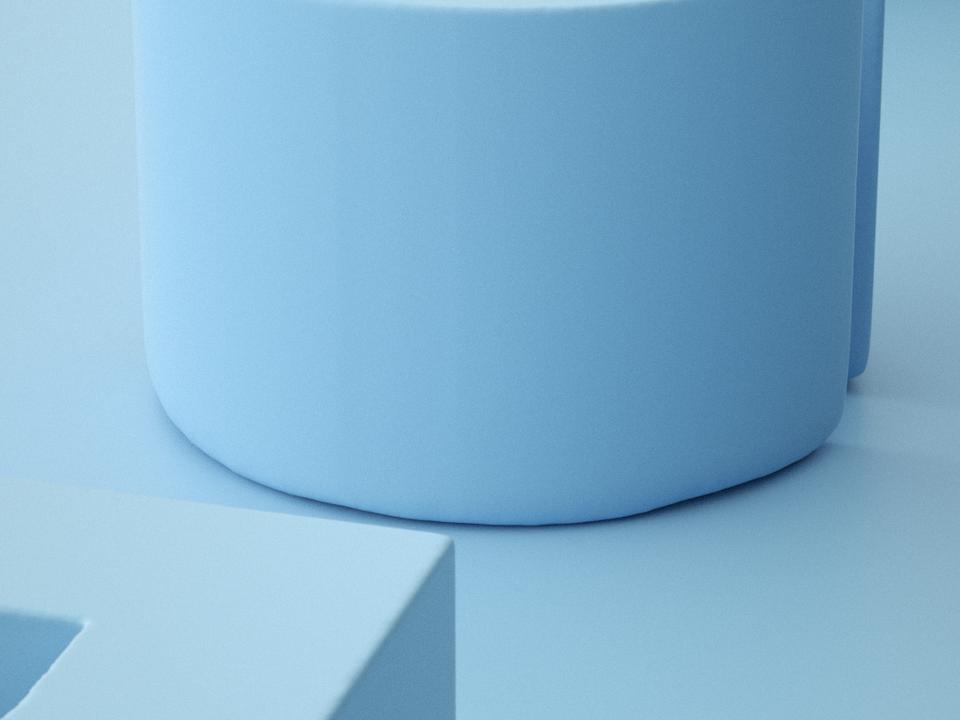 LOD Ceramics lod_real_blue_002