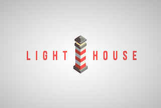 Lighthouse | ART DIRECTION