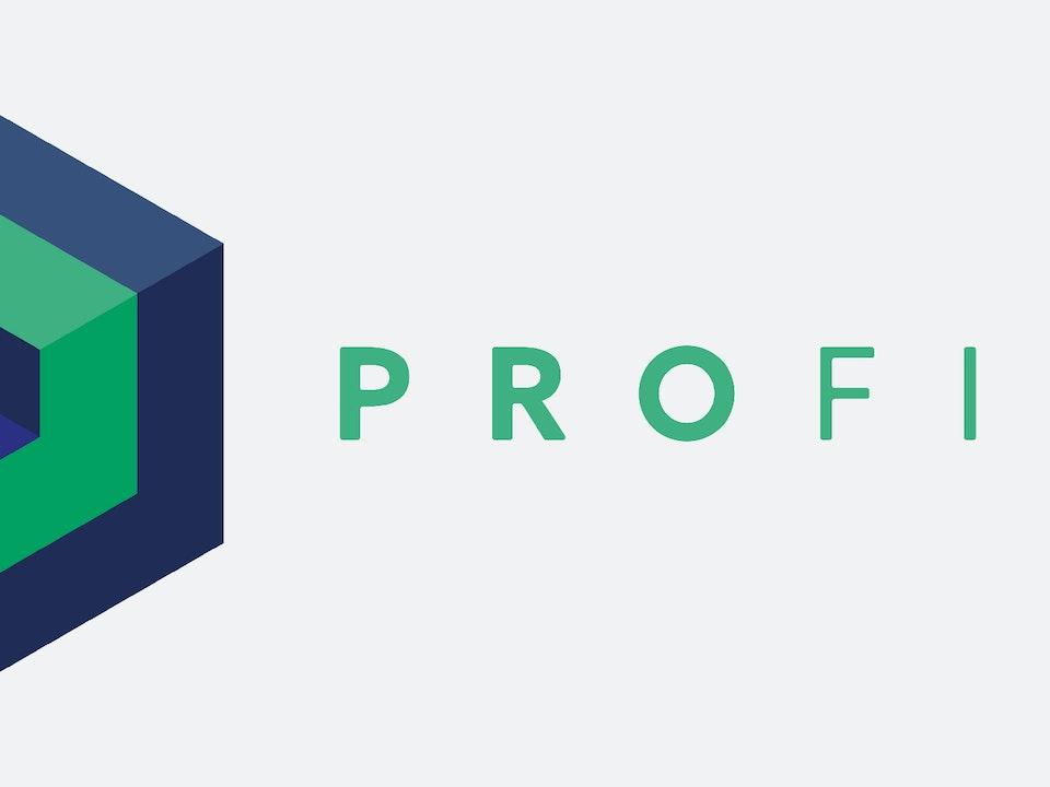Logo Design & Branding Profile