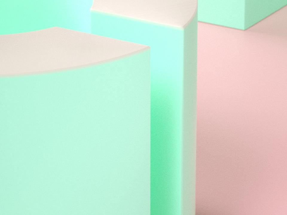 LOD Ceramics lod_fresh_001