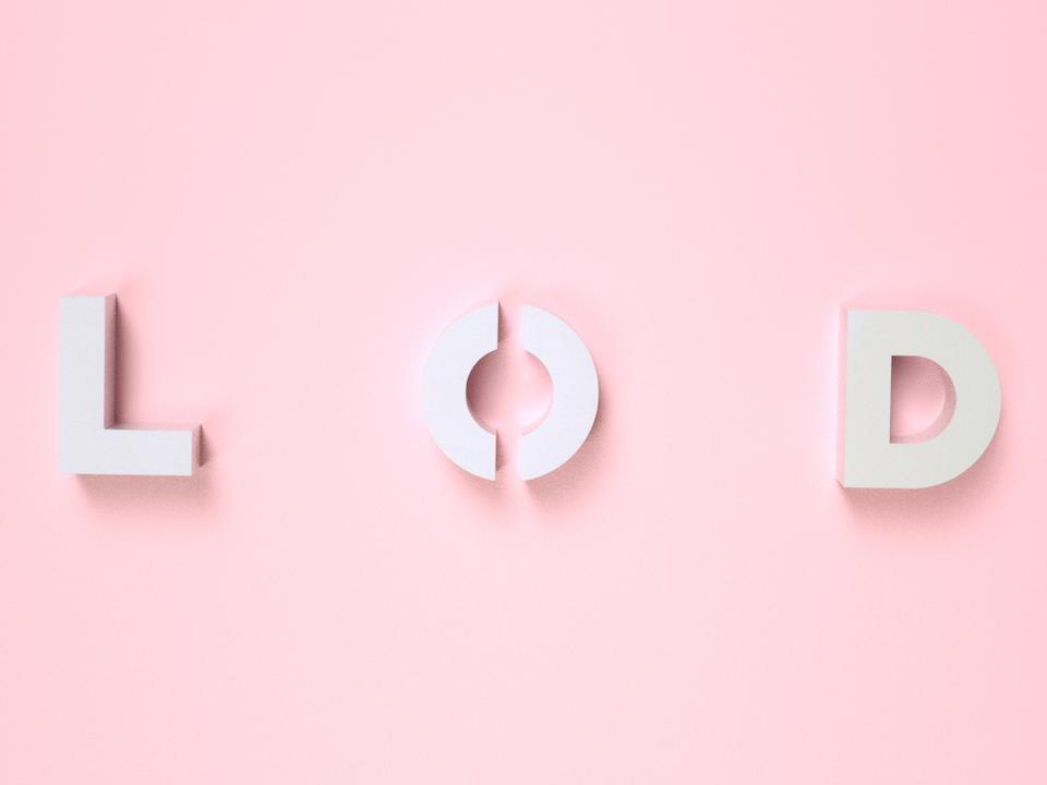 LOD Ceramics lod_pink_004_whole