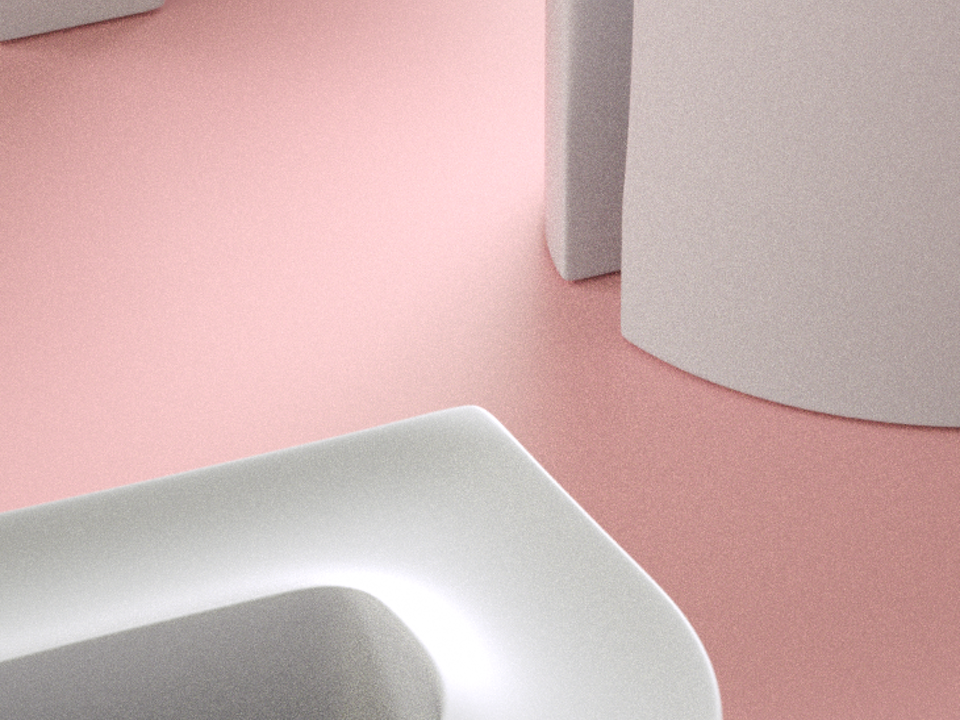 LOD Ceramics lod_pink_001
