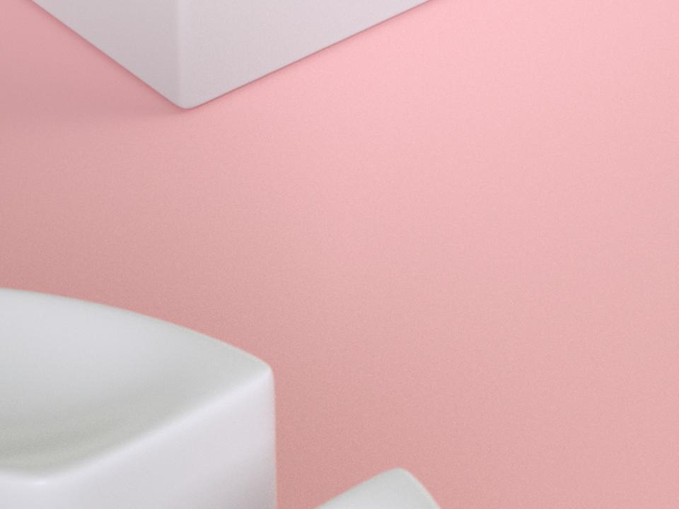 LOD Ceramics lod_pink_002