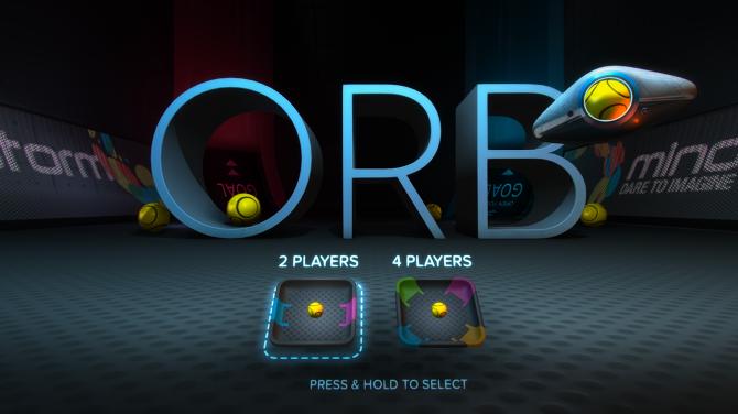 Bora Demirbilek | Portfolio - orb_menu_n