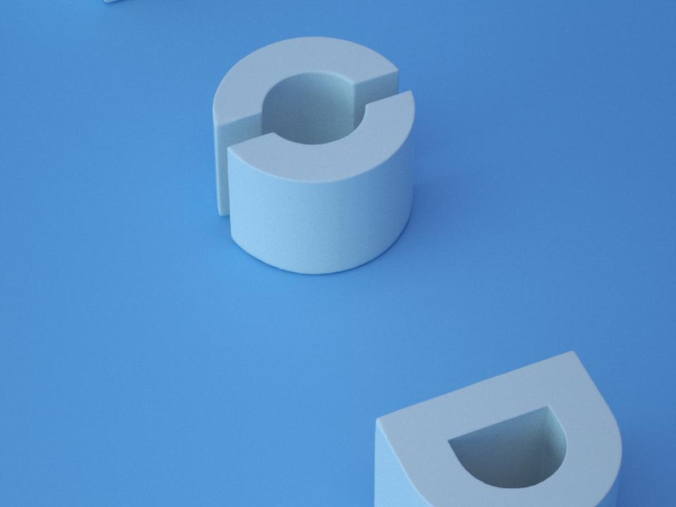 LOD Ceramics lod_real_blue_white_001