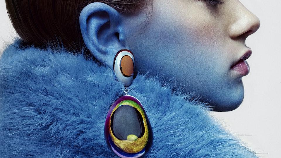 Vision China Magazine