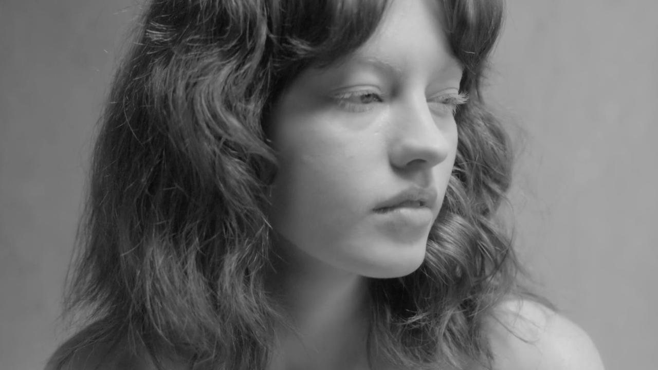 Rae Morris / Skin -