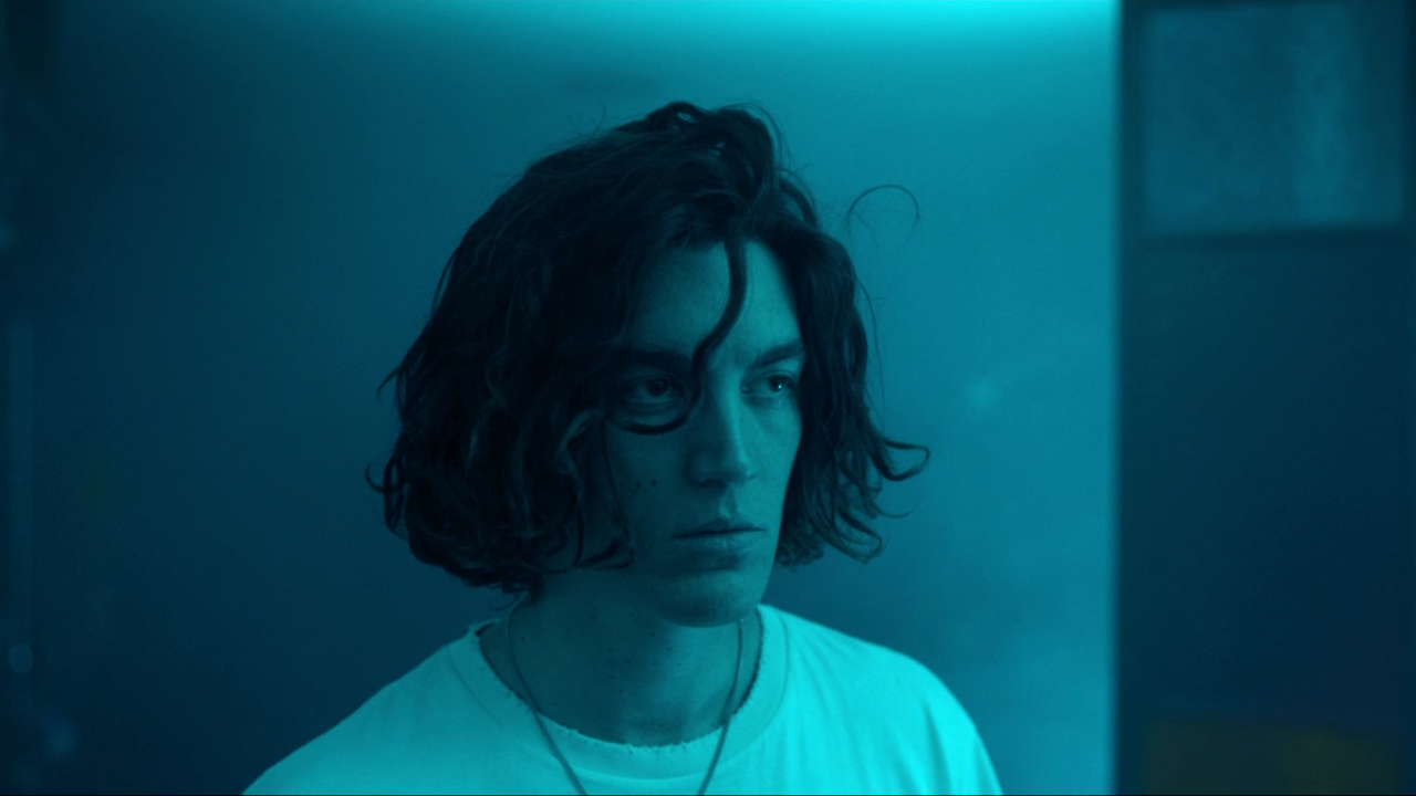 Lany / Where The Hell Are My Friends -