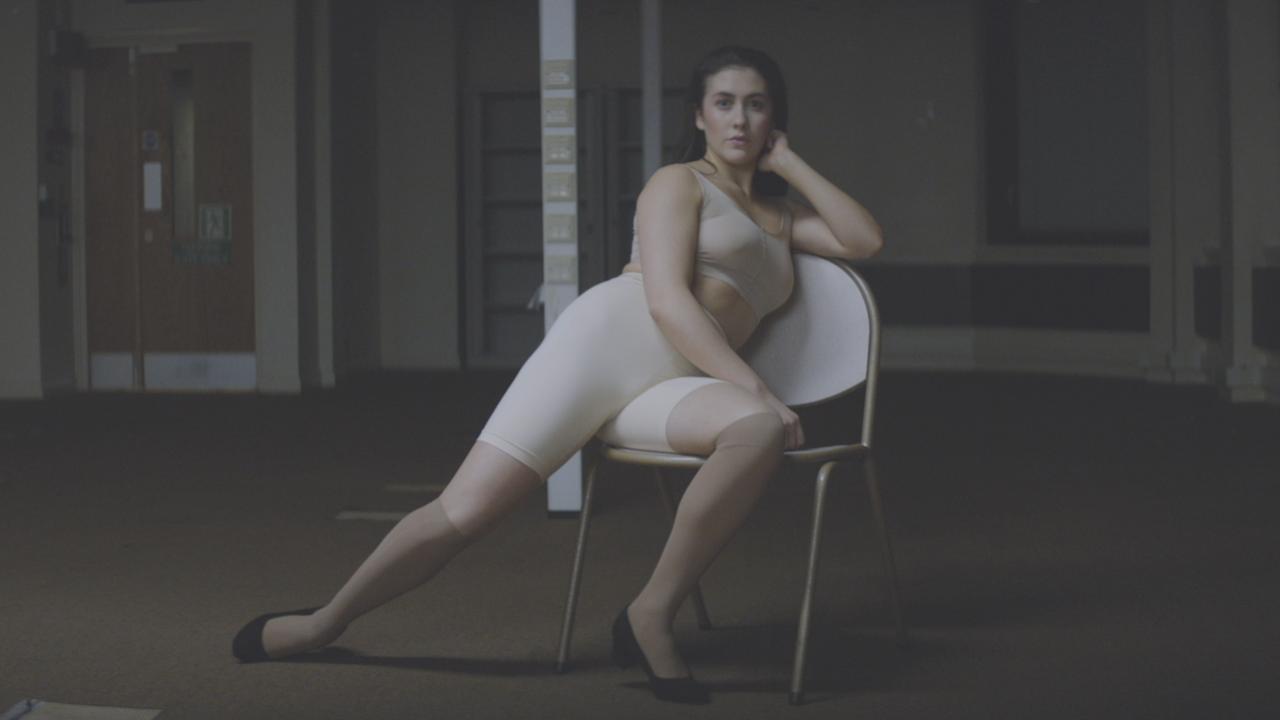 Rosie Lowe / Woman -