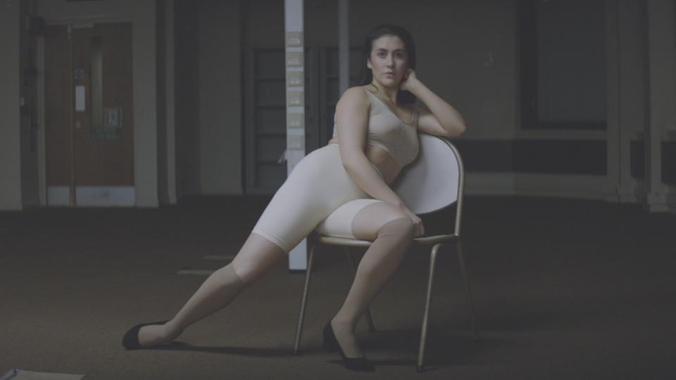 Rosie Lowe / Woman