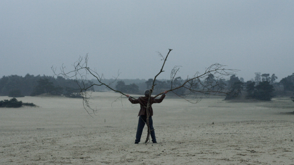 Michaël Sewandono - Short Film