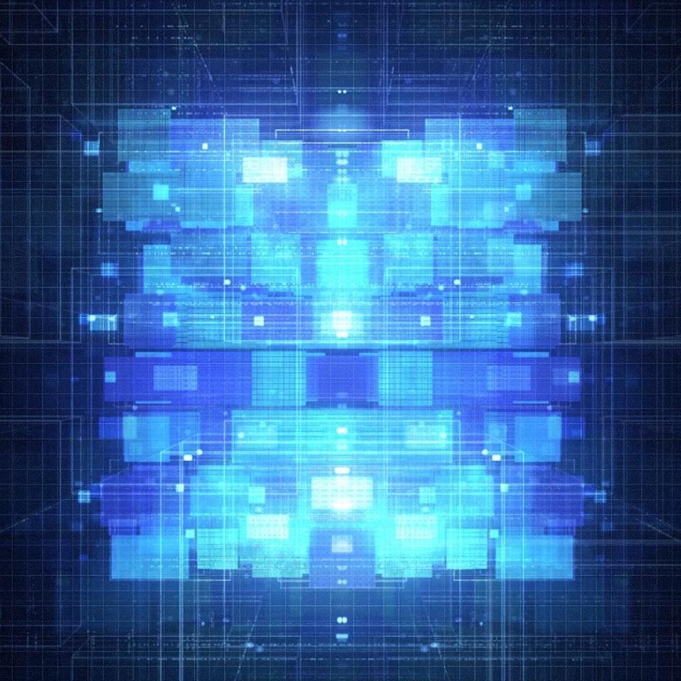 LAB Data Streams