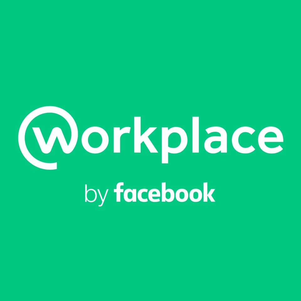 REZALOM - Facebook Workplace