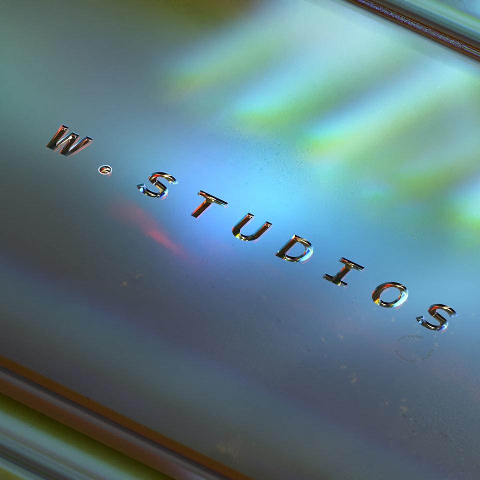 W. Studios - Pelican_Case1_CloseShot_Black_BG_1920x1080