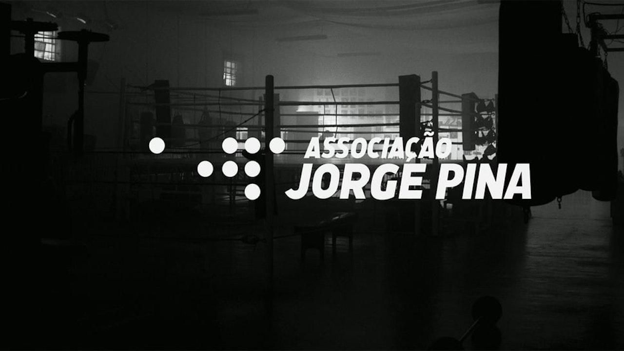 Associação Jorge Pina