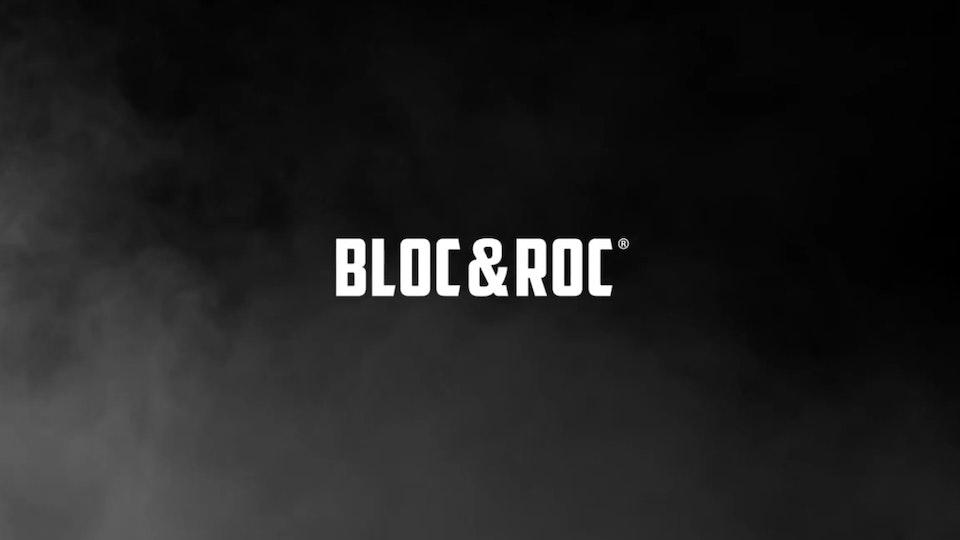 Bloc & Roc