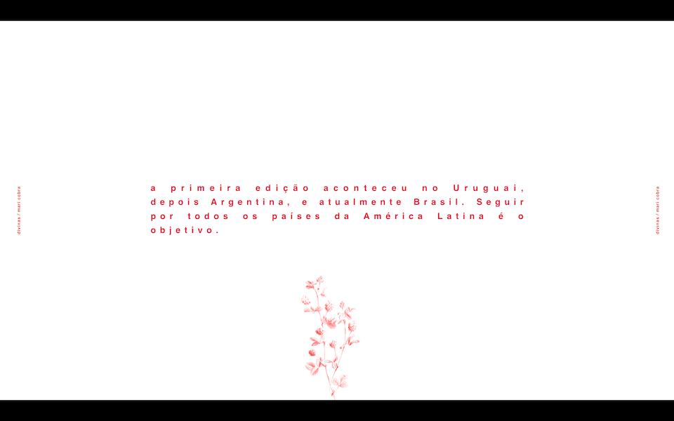 Screen Shot 2019-01-15 at 17.41.01 -