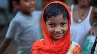 Biharis - the forgotten community of Bangladesh