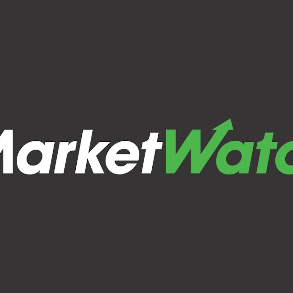 Shafiur Rahman - MarketWatch