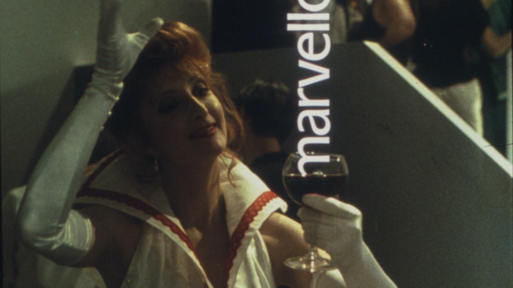 Desperanto (1991)