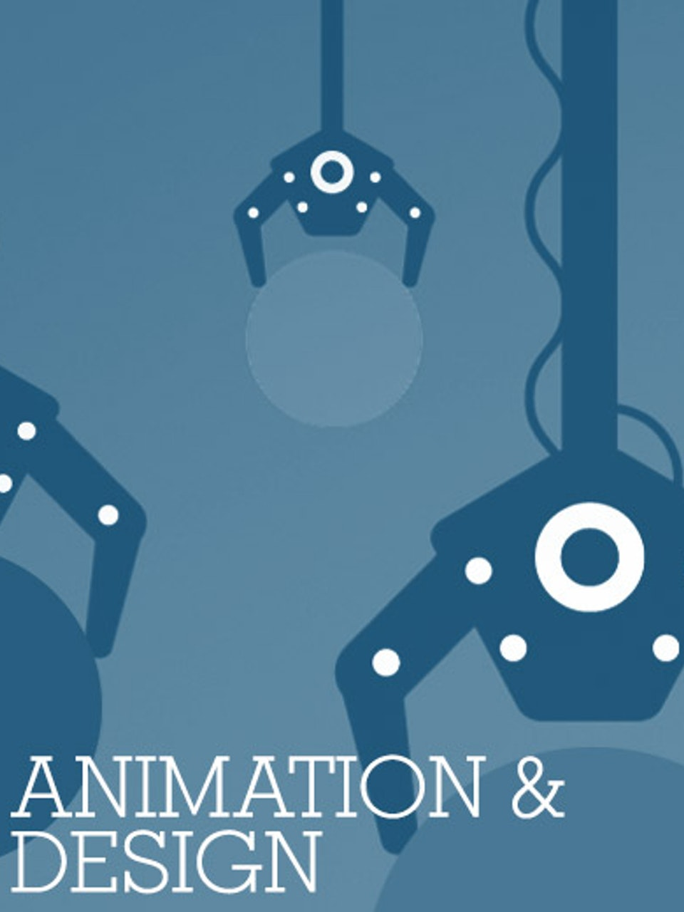 Animation & Design