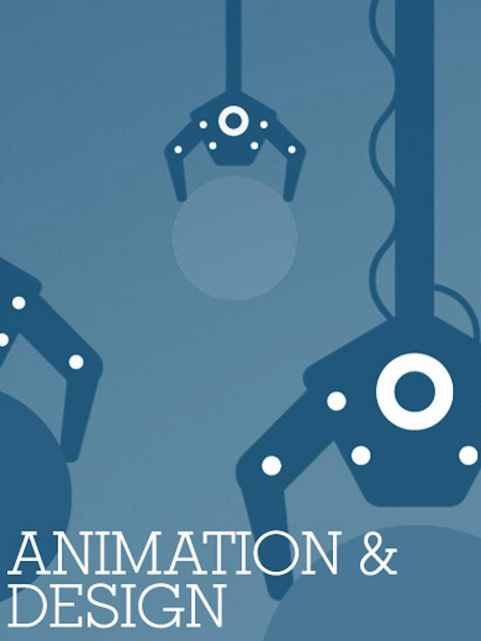 Animation & Design