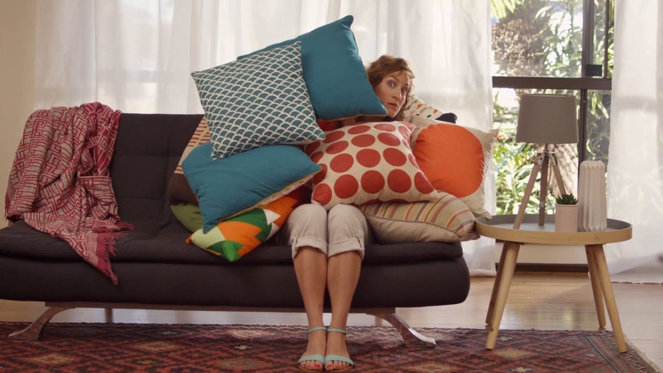 Chrisco TV Commercial
