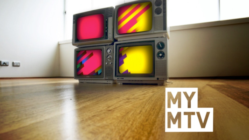 My MTV
