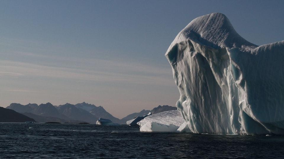 Greenland.......... -