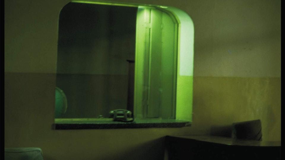 monoloque interieur 1, exhibition -