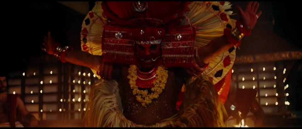 REINCARNATION OF MR. & MRS. JONES. INCREDIBLE INDIA