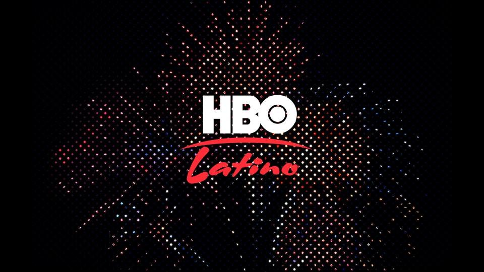 HBO LATINO