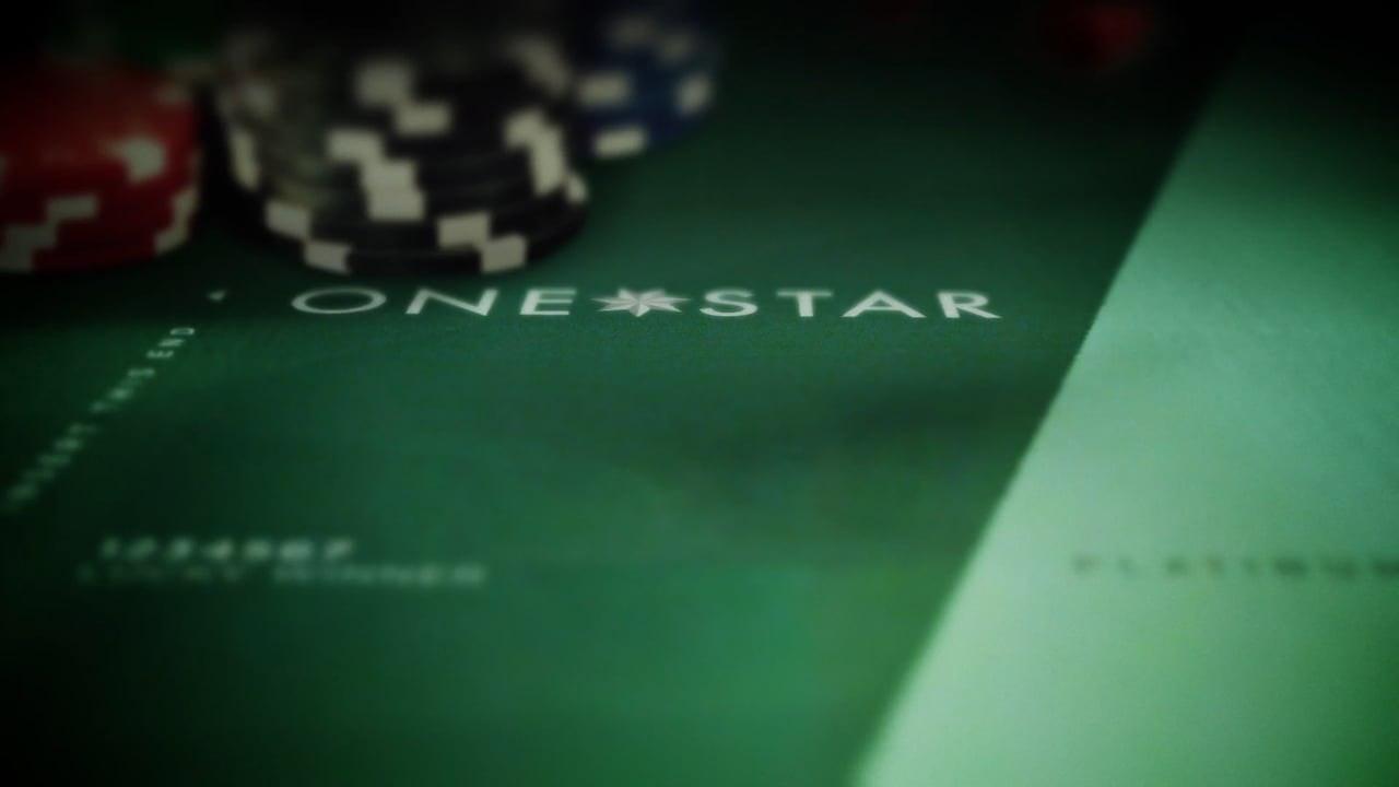 CNE_OneStar_Spot3