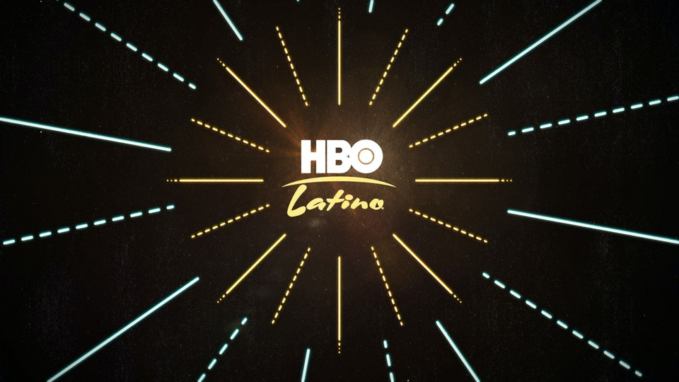 ARTIFACT(S) - HBO LATINO | STYLE FRAME