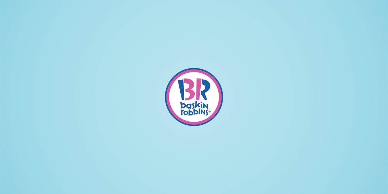 Baskin Robbins Loops