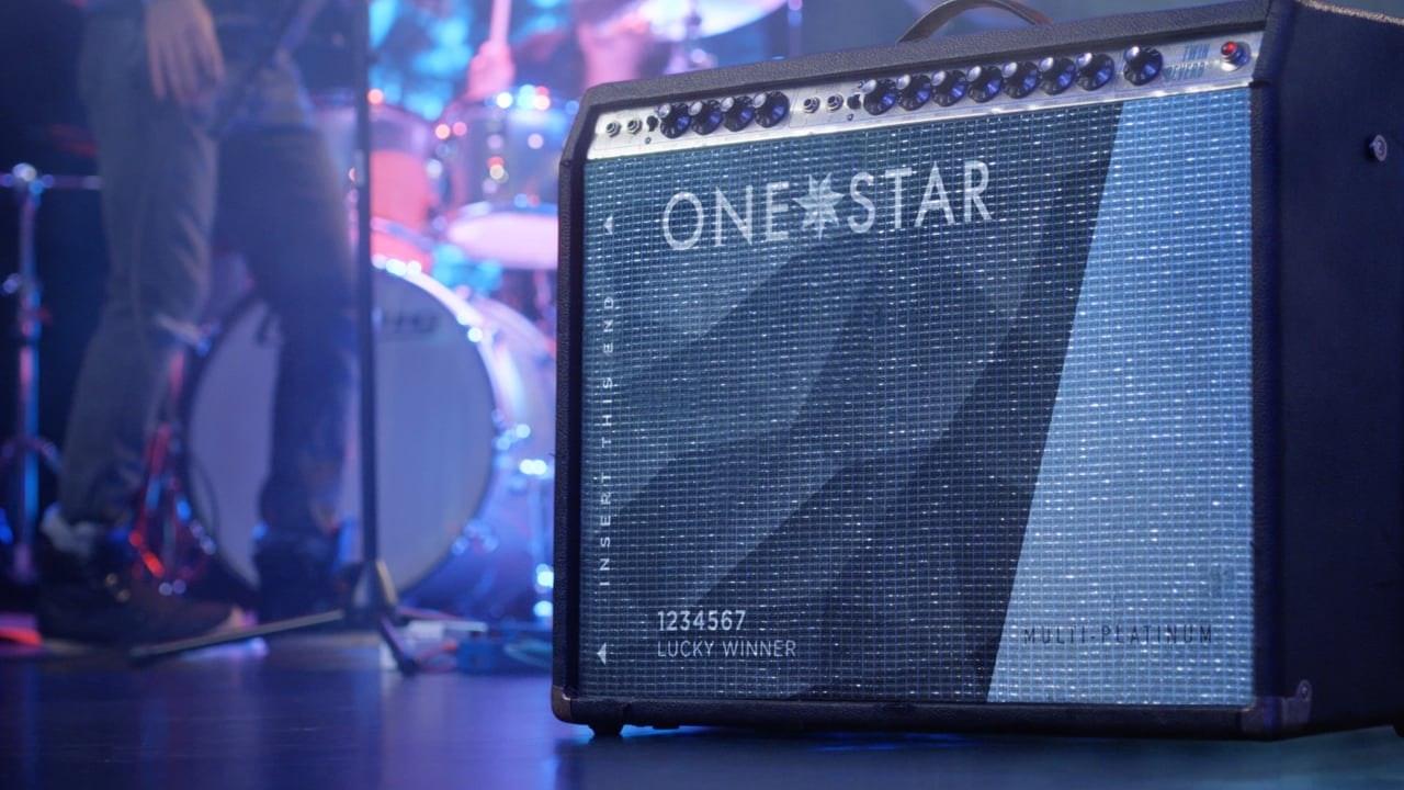CNE_OneStar_Spot2